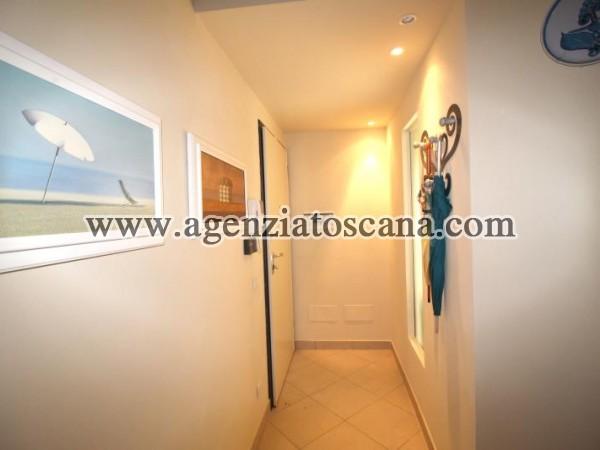 Appartamento in affitto, Montignoso - Cinquale -  16