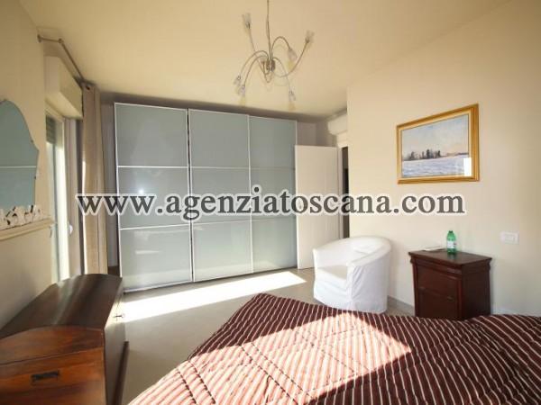 Appartamento in affitto, Montignoso - Cinquale -  10