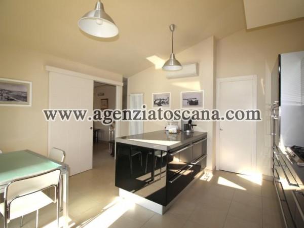 Appartamento in affitto, Montignoso - Cinquale -  5
