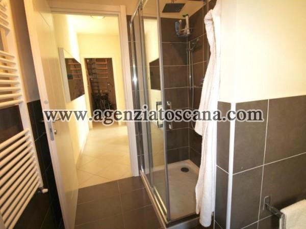 Appartamento in affitto, Montignoso - Cinquale -  15
