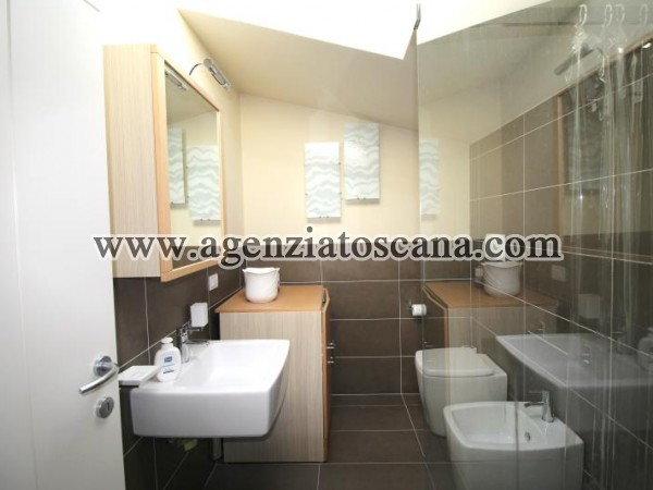 Appartamento in affitto, Montignoso - Cinquale -  7
