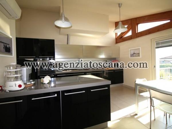 Appartamento in affitto, Montignoso - Cinquale -  3