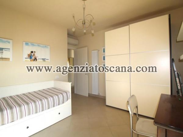 Appartamento in affitto, Montignoso - Cinquale -  14