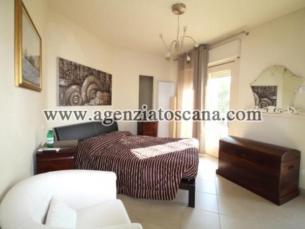 Appartamento in affitto, Montignoso - Cinquale -  8