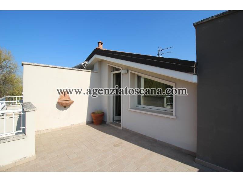 Appartamento in affitto, Montignoso - Cinquale -  6