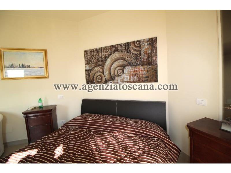 Appartamento in affitto, Montignoso - Cinquale -  9