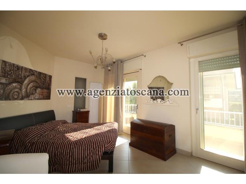 Appartamento in affitto, Montignoso - Cinquale -  11