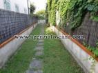 Appartamento in vendita, Forte Dei Marmi - Centrale -  20