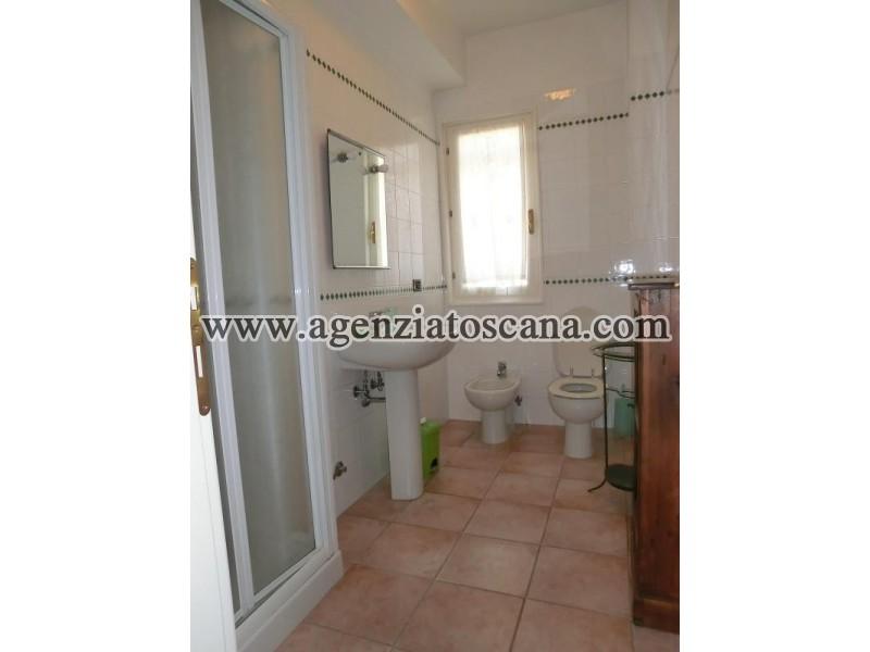 Appartamento in vendita, Forte Dei Marmi - Centrale -  18