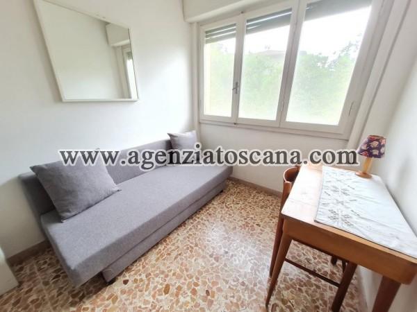 Appartamento in affitto, Forte Dei Marmi - Centrale -  21