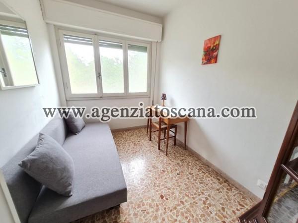 Appartamento in affitto, Forte Dei Marmi - Centrale -  20