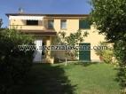 Villa Bifamiliare in affitto, Forte Dei Marmi - Centro Storico -  9