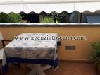 Villa Bifamiliare in affitto, Forte Dei Marmi - Centro Storico -  14