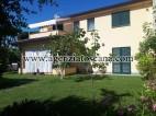 Villa Bifamiliare in affitto, Forte Dei Marmi - Centro Storico -  7
