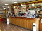 Attività Artigianale in vendita, Camaiore - Frazione Non Definita -  5