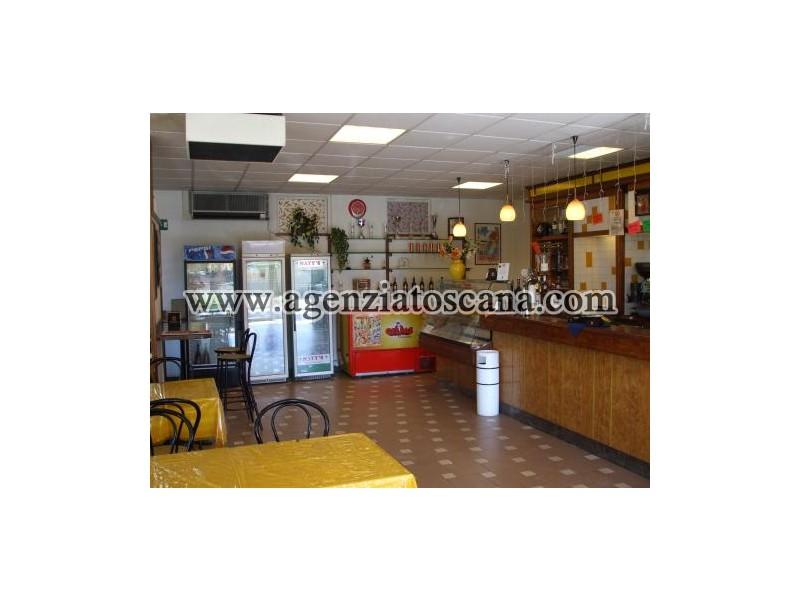 Attività Artigianale in vendita, Camaiore - Frazione Non Definita -  4