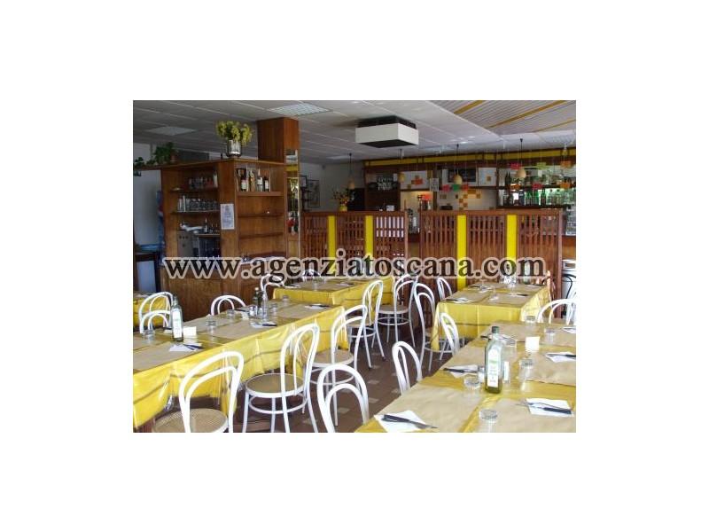 Attività Artigianale in vendita, Camaiore - Frazione Non Definita -  2