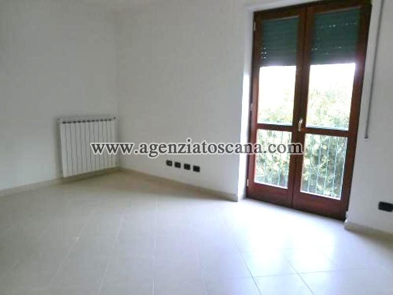 Appartamento in vendita, Seravezza - Querceta -  2