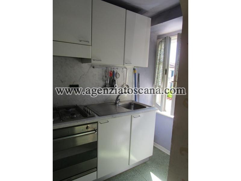 Appartamento in vendita, Forte Dei Marmi - Centro Storico -  4