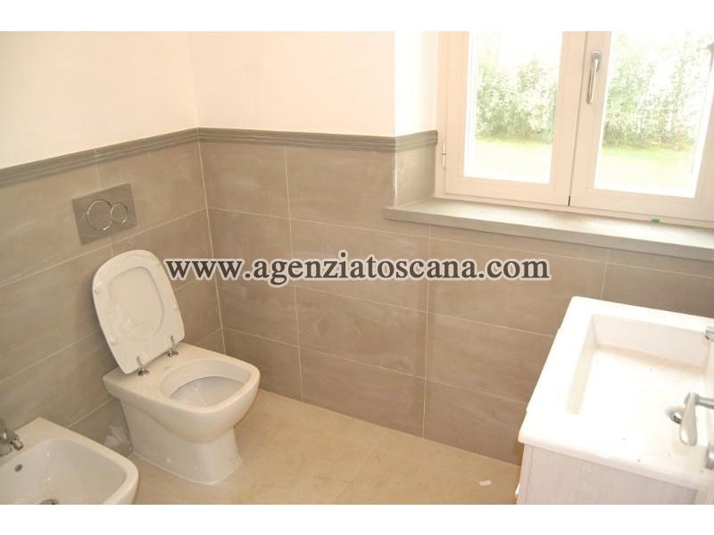 Villetta Singola in vendita, Montignoso - Cinquale -  7
