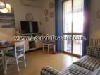 Appartamento in vendita, Montignoso - Cinquale -  0