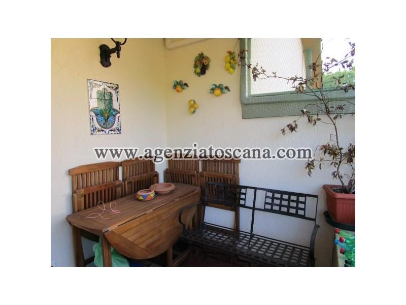 Appartamento in vendita, Montignoso - Cinquale -  1
