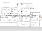 Albergo in vendita, Montignoso - Cinquale -  15
