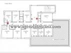 Albergo in vendita, Montignoso - Cinquale -  14
