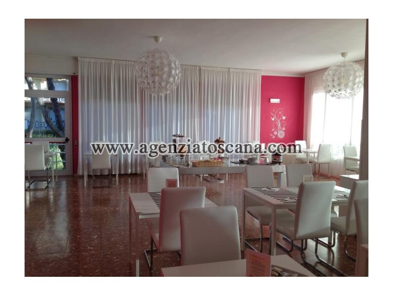 Albergo in vendita, Montignoso - Cinquale -  7