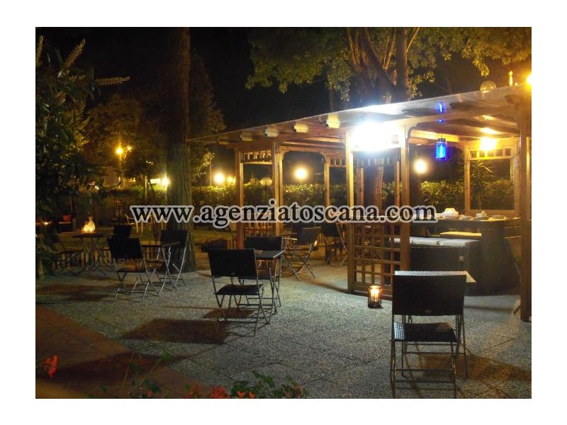 Albergo in vendita, Montignoso - Cinquale -  5