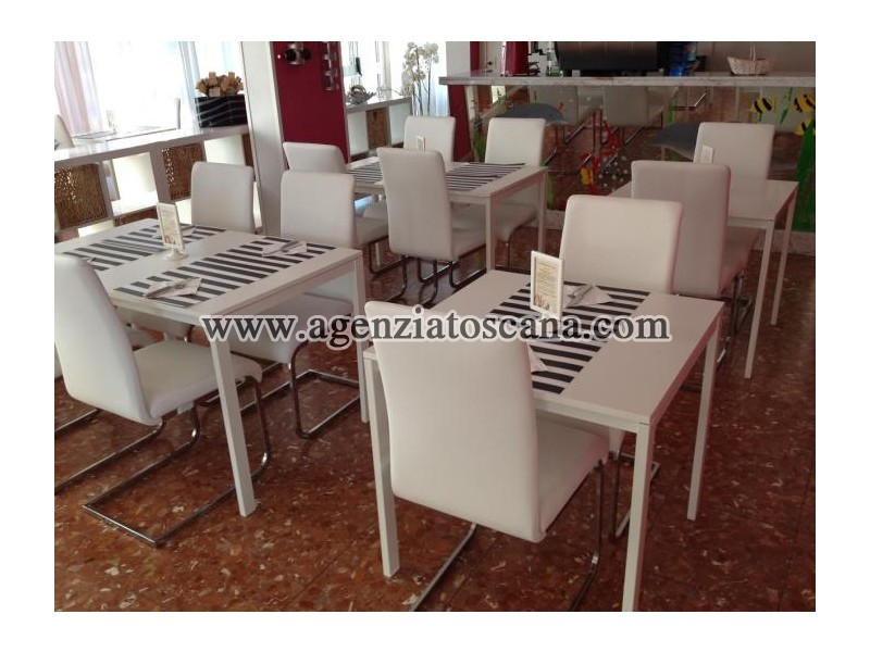 Albergo in vendita, Montignoso - Cinquale -  9