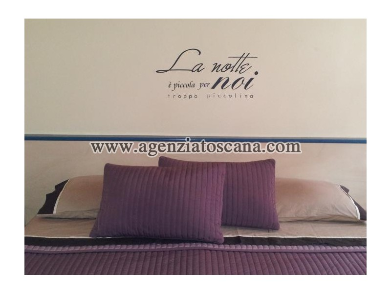 Albergo in vendita, Montignoso - Cinquale -  12