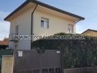 Villetta Singola in vendita, Forte Dei Marmi - Centrale -  3