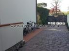 Villetta Singola in vendita, Forte Dei Marmi - Centrale -  12