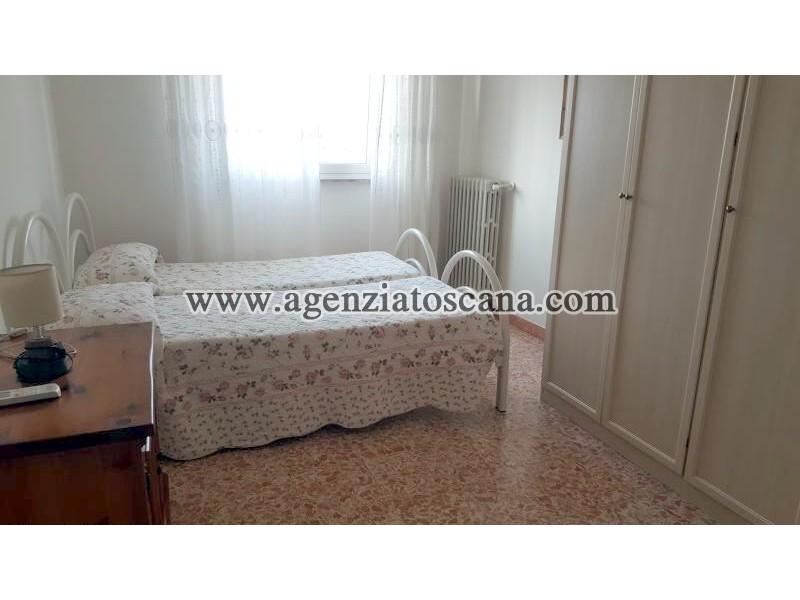 Villetta Singola in vendita, Forte Dei Marmi - Centrale -  6