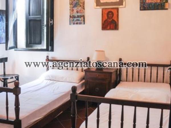 Villa in vendita, Massa - Poveromo -  9