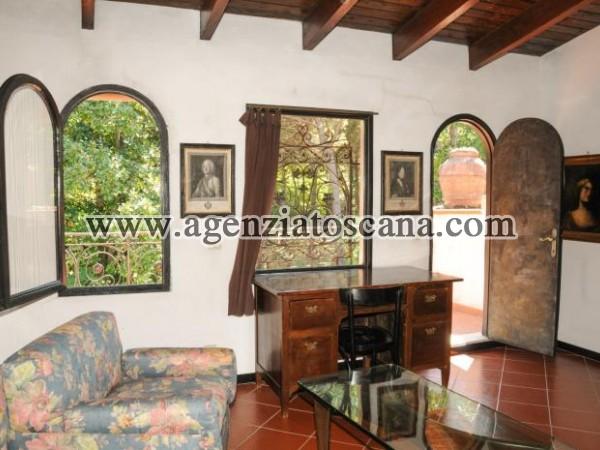 Villa in vendita, Massa - Poveromo -  6