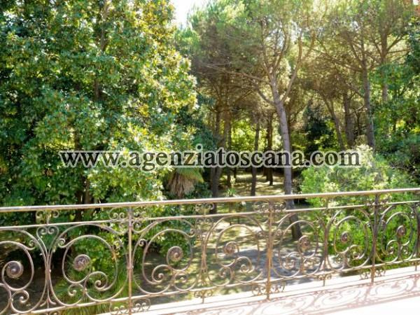 Villa in vendita, Massa - Poveromo -  13