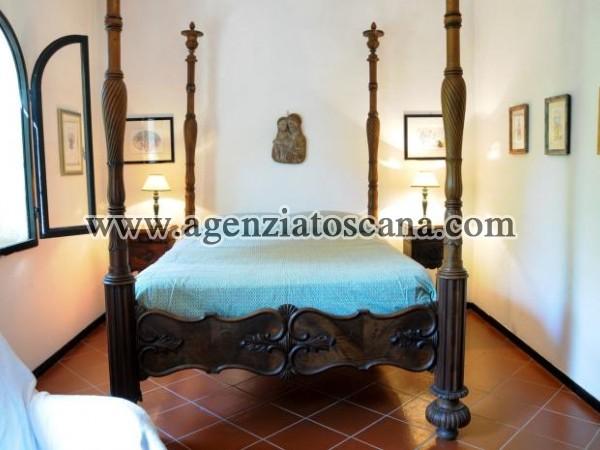 Villa in vendita, Massa - Poveromo -  8