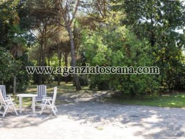 Villa in vendita, Massa - Poveromo -  15