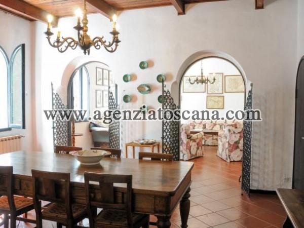 Villa in vendita, Massa - Poveromo -  10