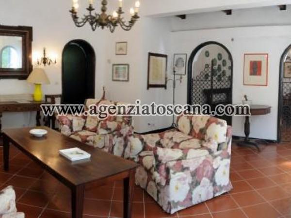 Villa in vendita, Massa - Poveromo -  11