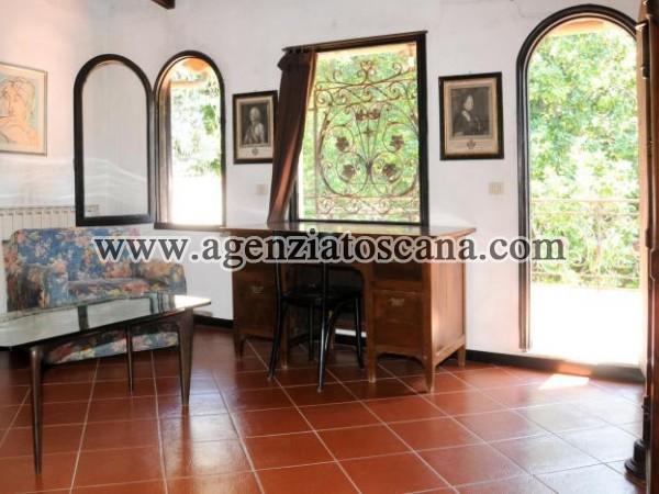 Villa in vendita, Massa - Poveromo -  5