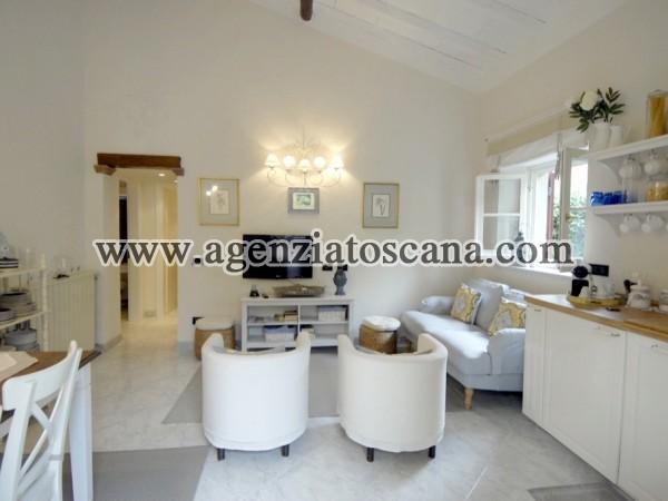 Villa Bifamiliare in vendita, Forte Dei Marmi - Centrale -  3