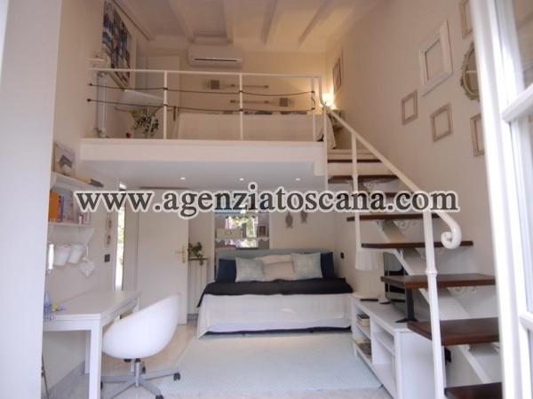 Villa Bifamiliare in vendita, Forte Dei Marmi - Centrale -  6