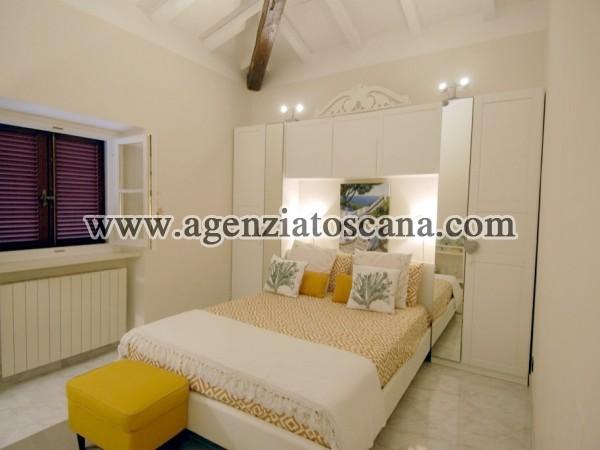 Villa Bifamiliare in vendita, Forte Dei Marmi - Centrale -  5
