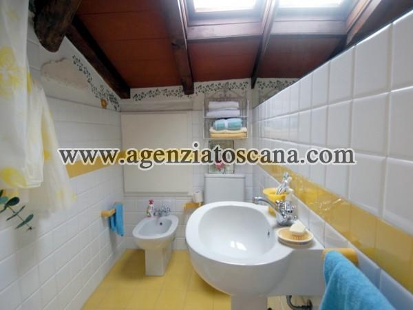 Villa Bifamiliare in vendita, Forte Dei Marmi - Centrale -  9