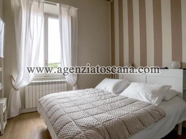 Appartamento in affitto, Forte Dei Marmi - Centro Storico -  7