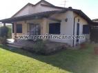 Villa in vendita, Forte Dei Marmi - Centrale -  0