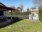 Villa in vendita, Forte Dei Marmi - Centrale -  6